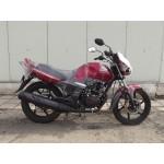 Honda CB150 Unicorn
