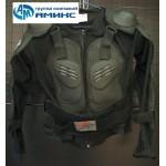 Защита тела для новичков PRO-B...