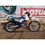 Yamaha Serow 225cc
