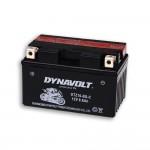 Аккумулятор DTZ10-BS-C (YTX7A-...