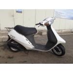 Honda Tact AF16