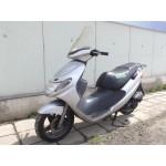 Suzuki Address V50 New