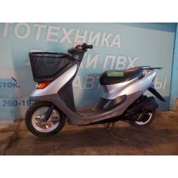 Honda Dio Cesta AF62