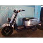 Yamaha VOX SA31J