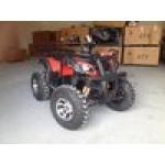 Квадроцикл Grizlly 250cc