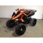 Квадроцикл Raptor 250cc