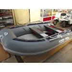 Лодка AM96L, 2.90*1.62 м, моде...