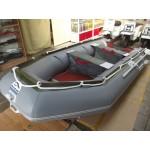 Лодка AN120S, 3.65*1.74 м, мод...