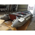 Лодка AR110S, 3.35*1.52 м, мод...