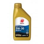 Масло 5W30 4T SN/GF-5, бенз., ...
