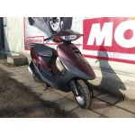 Honda Tact Af30 Stand-Up (A04)