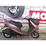 Honda Dio Af62 Cesta (A03)