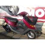 Honda Dio Af34 Cesta (A07)