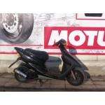 Honda Dio AF35 ZX (A15)