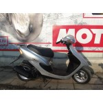 Honda Dio Af34 (A02)