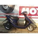 Honda Dio Af34 (A01)