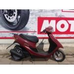 Honda Dio Af34 (A18)