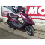 Honda Tact Af30 Stand-Up (A26)
