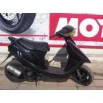 Honda Dio AF28 ZX (A20)