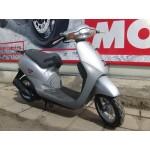 Honda Dio Fit (A31)