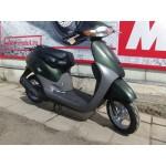 Honda Dio Fit (A24)