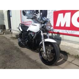 Honda CB400 SF Type S