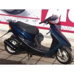 Honda Dio AF35 SR (T13) Синий