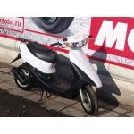 Honda Dio AF35 Combibrake (T16...