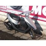 Honda Dio AF35 Combibrake (T19...