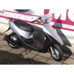 Honda Dio AF35 Combibrake (T18...
