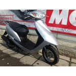Honda Dio AF62 Smart (T28) Сер...