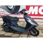 Honda Tact AF31 (T23) Фиолетов...