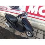 Honda Dio AF35 Combibrake (T14...