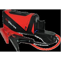 Пуско-зарядные устройство ReVolter Tiger