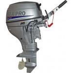 Лодочный мотор Sea-Pro F15S n...