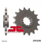 Звезда ведущая JTF1370.16, JT
