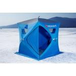 Палатка зимняя, 3 чел, Higashi...