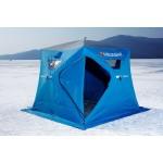 Палатка зимняя, 4 чел, Higashi...
