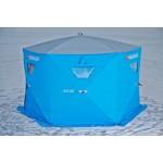 Палатка зимняя, 8 чел, Higashi...