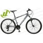 Велосипед UpLand Vanguard 100 ...