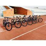 Велосипеды Dkalin