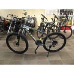 Велосипед Dkalin Pro 600