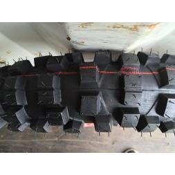 110/90-19 Эндуро/кроссовая шина Korea Tech