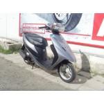 Suzuki Address New V50 CA42A (...