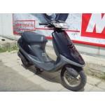 Honda Tact AF24 (M03)