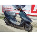 Honda Tact 50 AF30 (M10)
