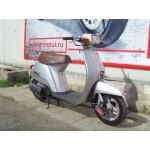 Honda Vocal AF04 (M30)