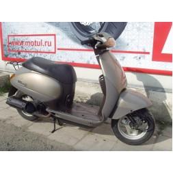 Honda Tact AF51 (М31)