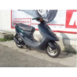 Honda Tact AF30 (M35)