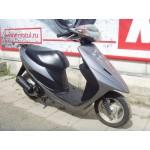 Suzuki Address V50 CA42A (M18)...